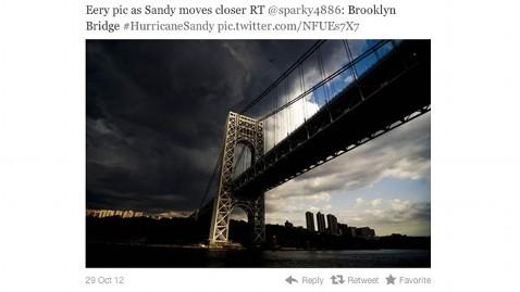 ht fake hurricane sandy stock nt 121029 wblog Hurricane Sandy: Fake Pictures, Memes, Social Media Reaction