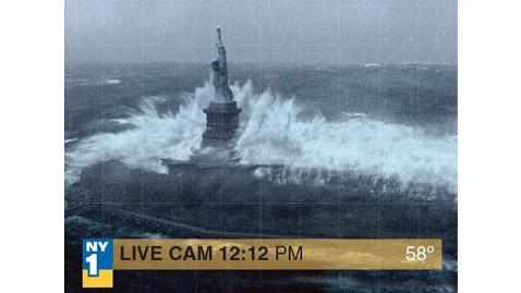 ht fake hurricane sandy nt 121029 wblog Hurricane Sandy: Fake Pictures, Memes, Social Media Reaction