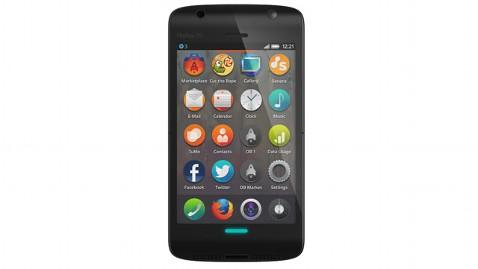 ht firefox mozilla tk 130415 wblog Mobile Web Browsing Not Great, Says Mozilla CEO