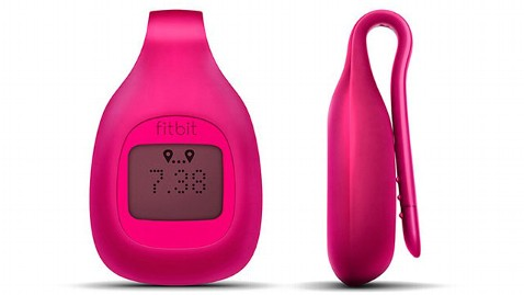 ht fit bit zip thg 121213 wblog Gadget Gift Guide: Best Gifts for Her