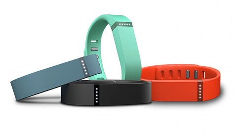 Ces 2017 Fitbit Flex And Withings Tracker Compete To Be Your Wearable Fitness Gadget Abc News