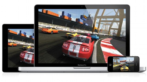 ht game center 2 dm 120216 wblog Apple Previews Mountain Lion, Its Next Mac OS