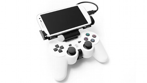 ht gameclip dm 121205 wblog Gadget Gift Guide: Best in Gaming Gear