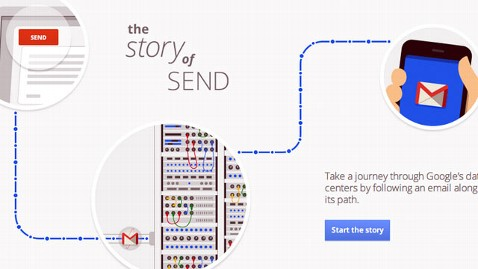 ht gmail how nt 120514 wblog How Does Gmail Work? Googles Story of Send Site Explains