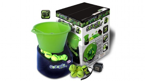 ht go dog go nt 121204 wblog Gadget Gift Guide: Picks for Pet Lovers