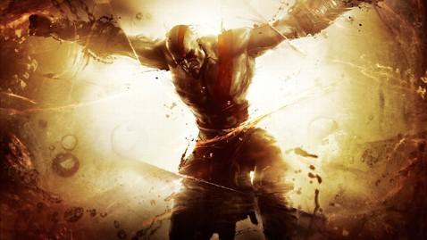 ht god of war ascension ll 130315 wblog Game Review: God of War: Ascension Remains True to Series While Upping Ante
