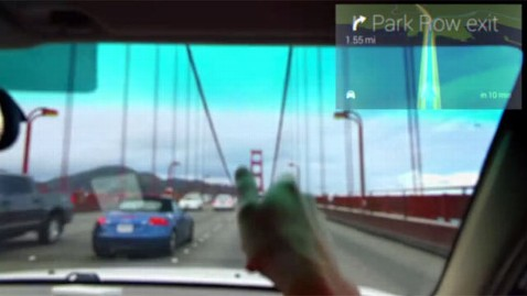 ht google glass lpl 130220 wblog Google Glass: Inside View Reveals Functionality