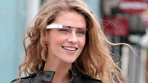 Selling your Google glasses? Not a good idea.