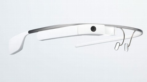 ht google glasses render thg 130328 wblog Google Says May Not Resell in Google Glass User Agreement