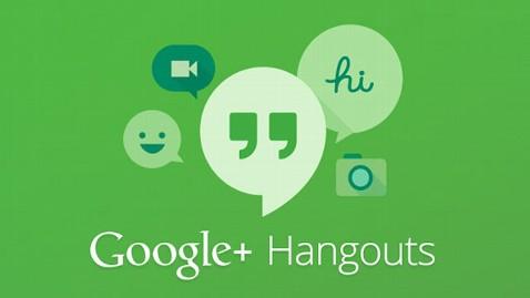 ht google hangouts nt 130517 wblog Make Ponies and Dinosaurs Dance Across Your Google Hangouts Chats