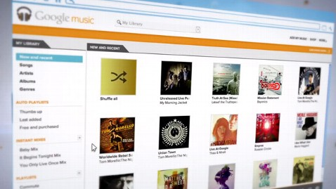 ht google music nt 111117 wblog Battle of The Brands: Google Music Takes on iTunes