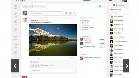 ht google plus jp 120411 wblog Google+ Redesign Further Mimics Facebook