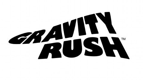 ht gravity rush kb 120612 wblog Game Review: Gravity Rush for PS Vita