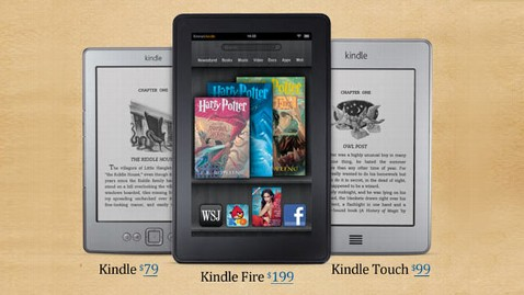 ht harry potter kindle thg 120510 wblog Harry Potter e Books Coming to Amazon Kindle
