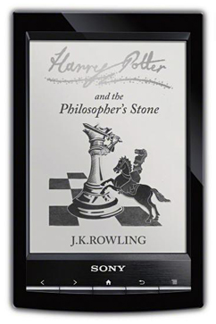 ht harry potter sony ebook ll 120327 vblog Harry Potter eBooks Now Available