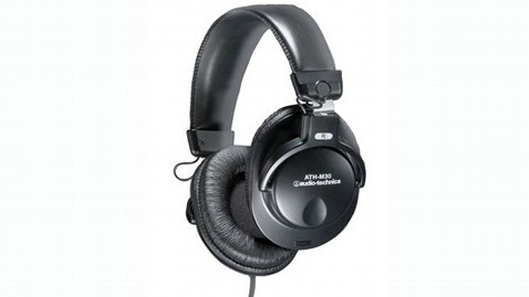 ht headphones jef 121214 wblog Gadget Gift Guide: Tech Stocking Stuffers