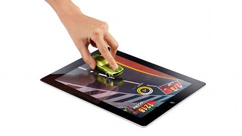 ht hot wheels jp 121203 wblog Gadget Gift Guide: Best Tech Toys