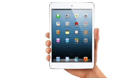 ht iPad Mini kb 121130 wblog Gadget Gift Guide: Best Gifts for Her