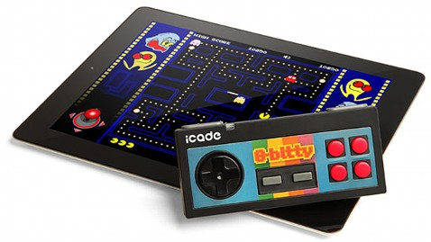 ht icade dm 121205 wblog Gadget Gift Guide: Best in Gaming Gear