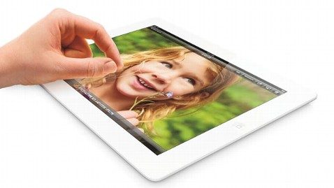 Walmart, Best Buy Cut Prices on iPad, iPad Mini