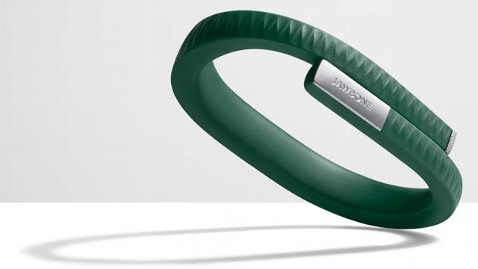 ht jawbone thg 121218 wblog Gadget Gift Guide: Best Gifts for Him