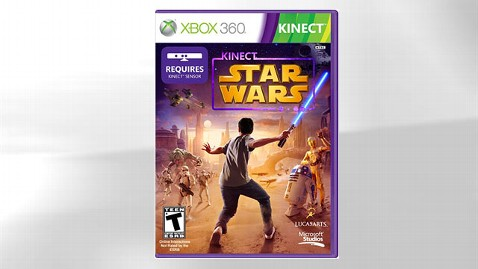 ht kinect star wars 1 jt 120403 wblog Kinect Star Wars Game Review