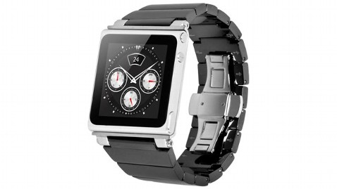 ht kubxlab iwatch lpl 130210 wblog Apple Testing a Watch That Works With Your Phone, Says NYT and WSJ