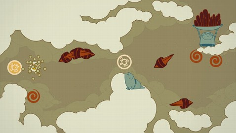 ht let the music move you mr 120814 wblog Video Game Review: Sound Shapes for PS Vita
