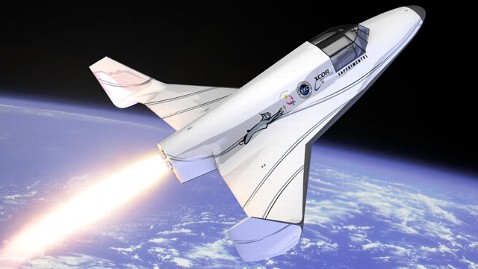 ht lynx ascent tk 121024 wblog Hypersonic Plane Could Revolutionize Commercial Flight