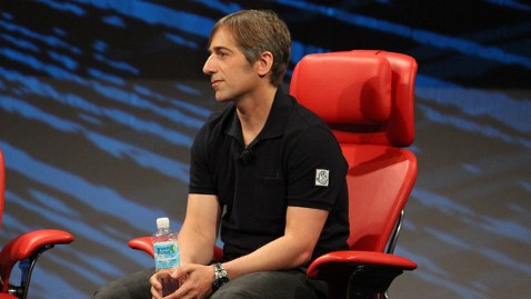 ht mark pincus nt 120530 wblog Zynga CEO: Most People Play Games at Work During Boring Conference Calls