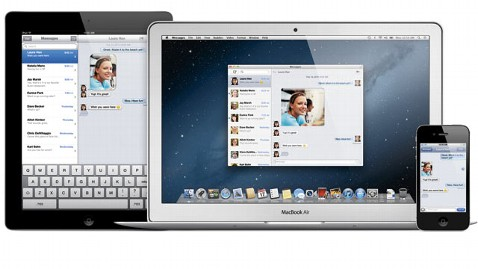 ht messages 21 dm 120216 wblog Apple Previews Mountain Lion, Its Next Mac OS