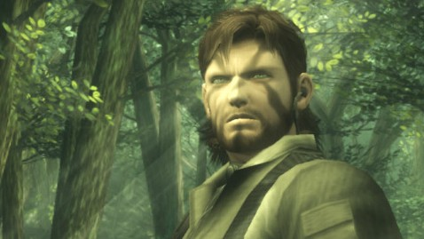 ht metal gear swolid kb 120711 wblog Game Review: Metal Gear Solid HD Collection for PS Vita