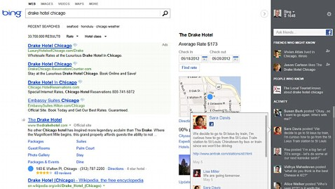 ht microsoft bing ll 120510 wblog Bing Makes Search More Social With Facebook and Twitter Results