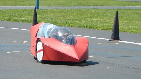 ht missouri car fast jrs 120425 wblog Gas Price Antidote: Junior High Students Build Car That Gets 353 MPG