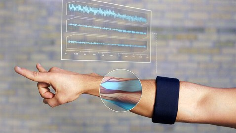 ht myo gesture control armband ll 130226 wblog MYO Wearable Gesture Control: Unleash Your Inner Jedi