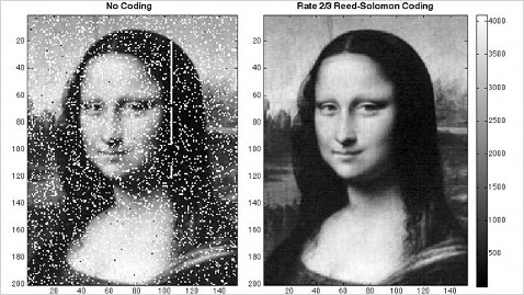 ht nasa moon mona lisa ll 130118 wblog Mona Lisa Sent to the Moon