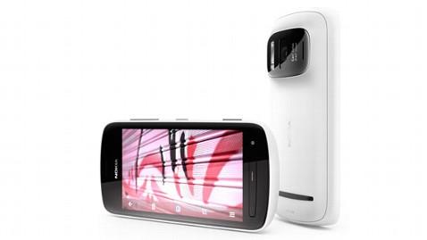 ht nokia pure view jef120227 wblog Nokia 808 PureView Smartphone Has 41 Megapixel Camera