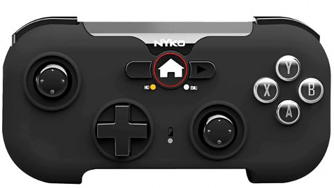 ht nyko dm 121205 wblog Gadget Gift Guide: Best in Gaming Gear