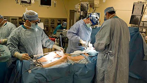 ht open heart live tweet jef 120221 wblog Hospital To Live Tweet Brain Surgery; Watch Right Here
