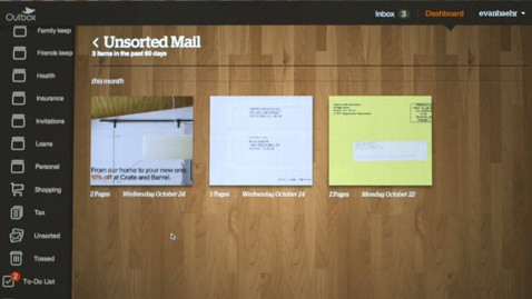 ht outbox kb 130301 wblog Outbox: New Service Turns Snail Mail Into Email