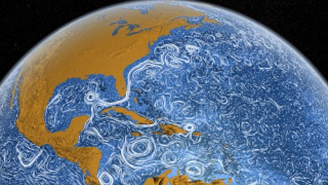 ht perpetual ocean nasa thg 120425 wblog Perpetual Ocean: NASA Time Lapse of Sea Currents