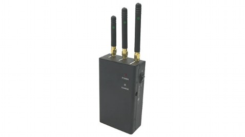 ht phone jammer nt 120302 wblog Agitated Man Uses Cell Phone Jammer to Block Chatter on Bus