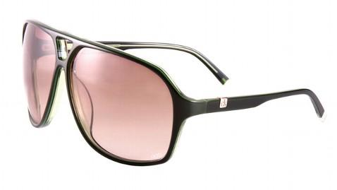 ht prn marchon3d ll 120111 wblog CES in 60: 3 D Glasses in Designer Frames