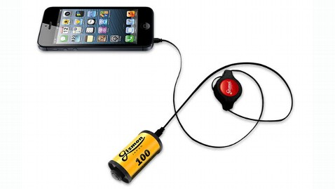 ht remote shutter jef 121214 wblog Gadget Gift Guide: Tech Stocking Stuffers
