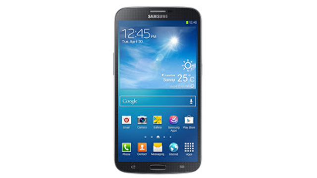 ht samsung galaxy kb 130411 wmain Samsung Releases Pocket Busting Galaxy Mega Phablets