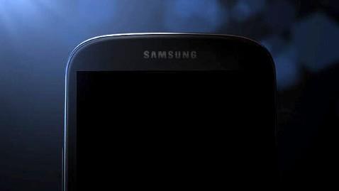 ht samsung s4 mi 130313 wblog Samsung Galaxy S4 Event Live Blog