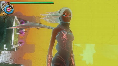 ht scea kat kb 120612 wblog Game Review: Gravity Rush for PS Vita