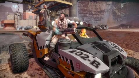 ht screen shot 2 jef 120514 wblog Review: Starhawk for PS3