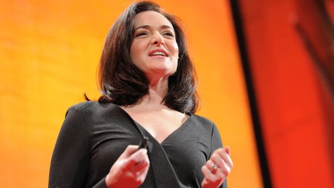 ht sheryl sandberg thg 111011 wblog Sheryl Sandberg Switched From Crashed Asiana Airlines Flight