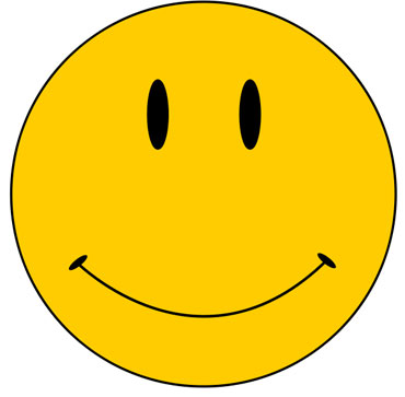 ht smiley 1963 emoticon blog Emoticons Turn 30: A Brief History